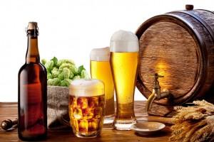 Домашнее пивоварение: полузабытое искусство возвращается