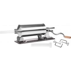 Шприц колбасный горизонтальный BIOWIN 4 кг