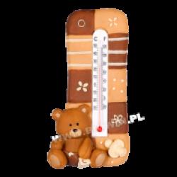 Комнатный детский термометр