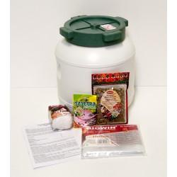 Набор для засолки мясных продуктов
