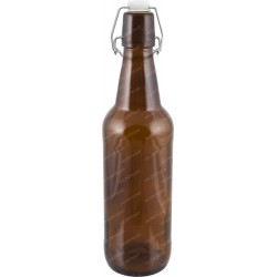 Бутылка для пива 0,5